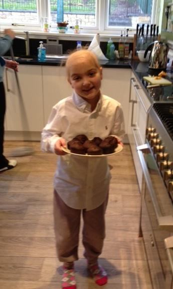 Sofia_muffins
