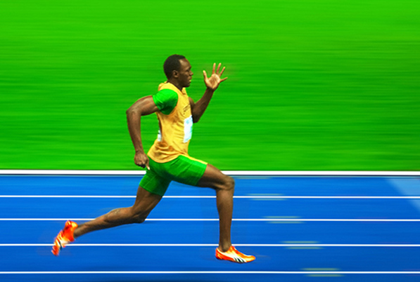 Image Result For Usain Bolt