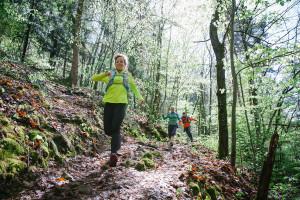 Salomon_trail